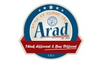 arad-chair