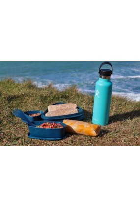 packed-lunch-by-the-sea-380x230